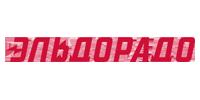 Эльдорадо липецк каталог товаро 2015 официальный сайт
