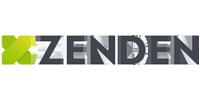 Купить обувь Zenden Woman от 1 3 руб в интернет